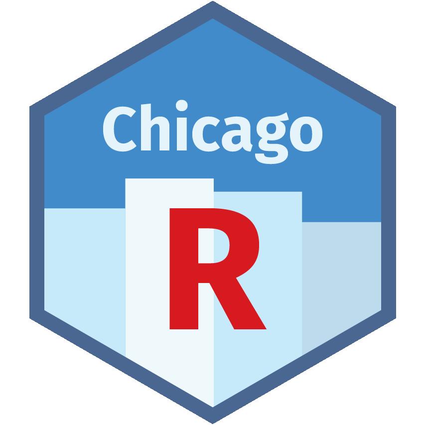 Chicago R Collaborative