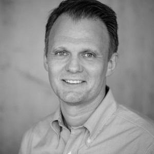 Dirk Eddelbuettel*