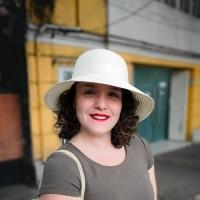 Gabriela Cipriano