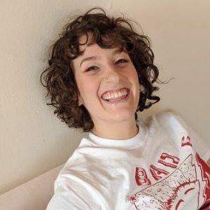 Sharla Gelfand*